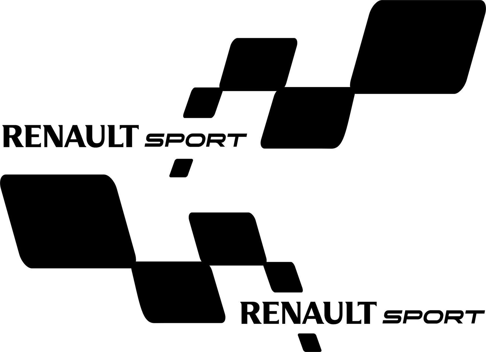 ddc   renault   sport