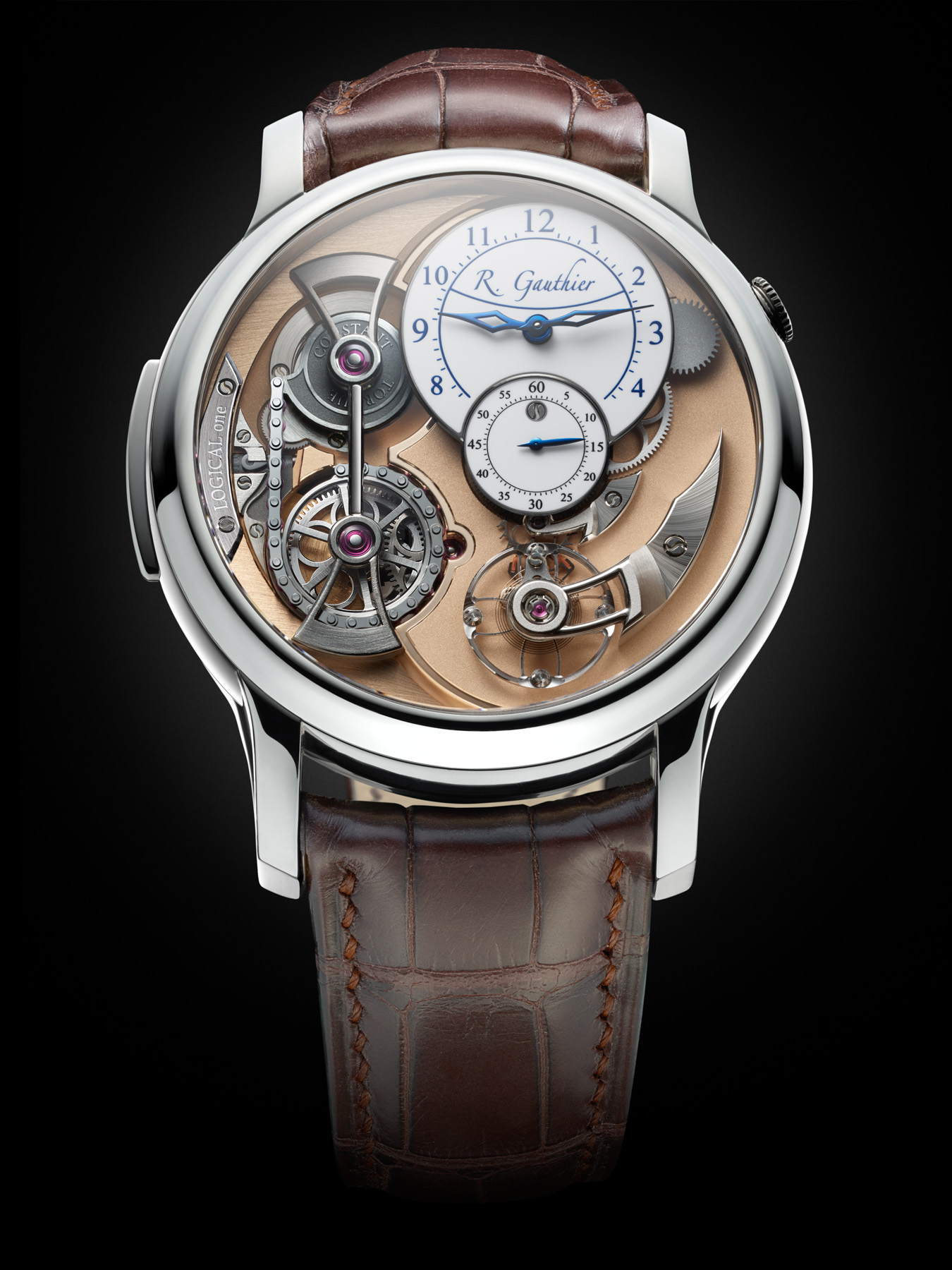 romain_gauthier_logical_one_white_gold_7_white_enamel_dial.jpg