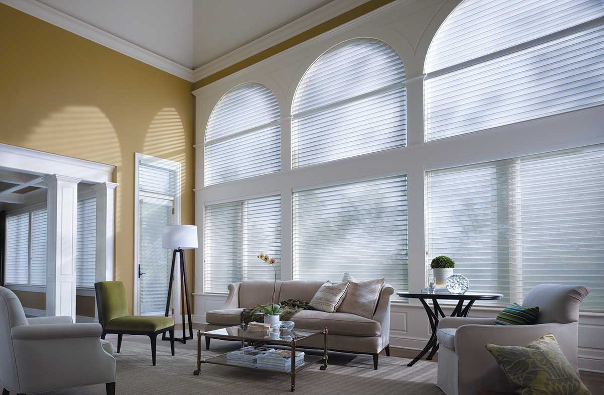 Nantucket shadings offer a selection of operating systems
