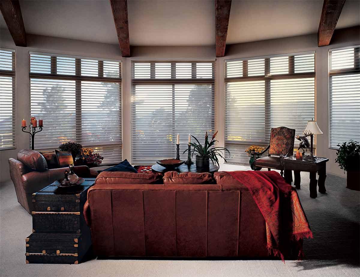 Catrina S Interiors Furniture Store And Interior Designer In Boerne San Antonio Texas