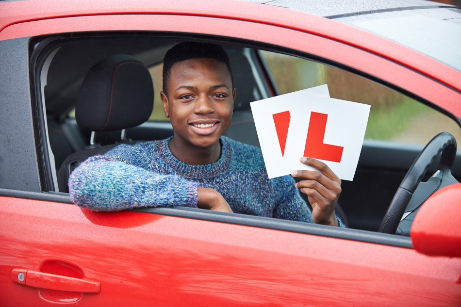 supreme car driving lessons essex