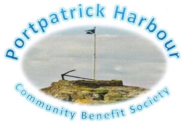 The Portpatrick Harbour Community Benefit Society