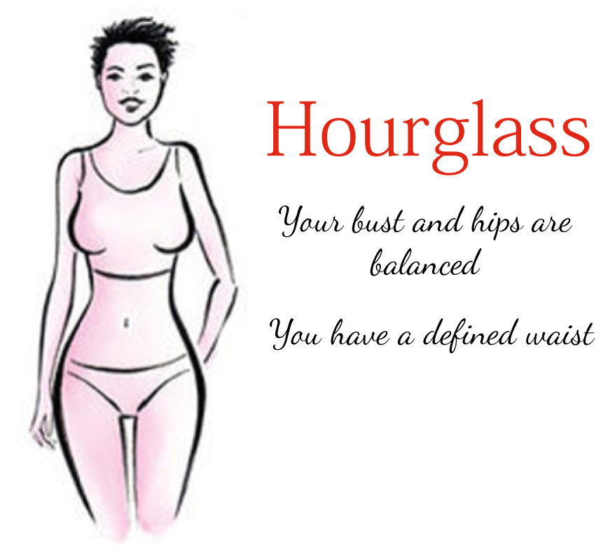 hourglass-body-shape.png