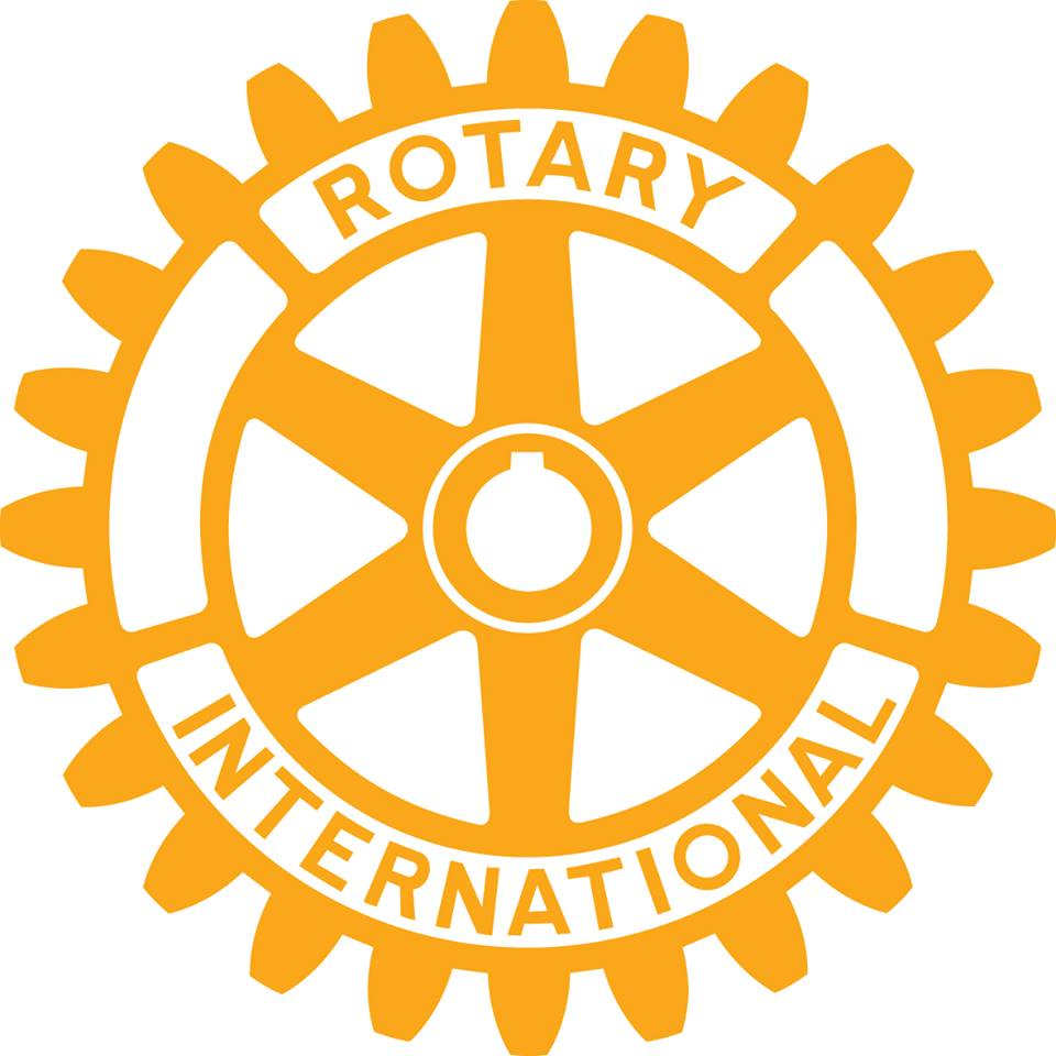 rotaryclubjpg