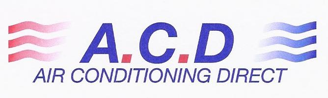 Air Conditioning Direct Ltd