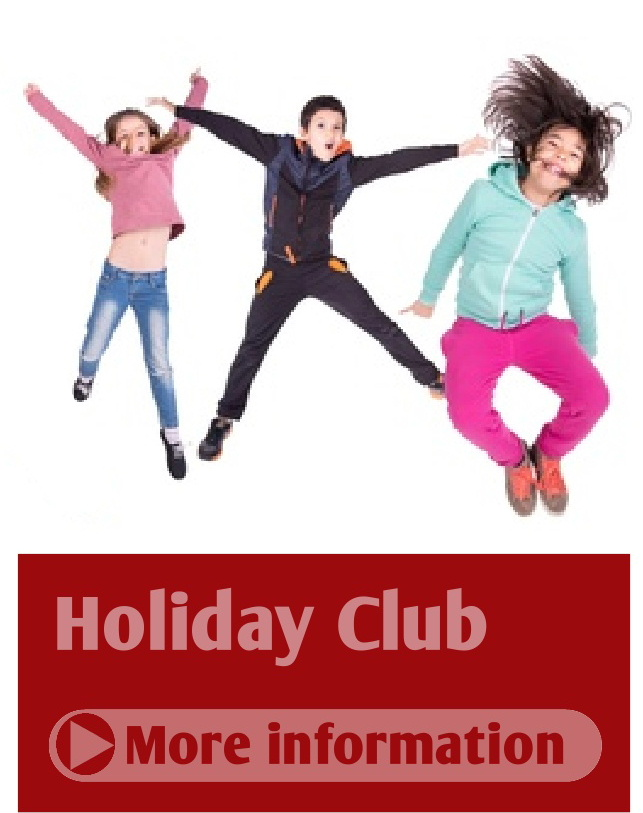 Langholm Playcare offer a Holiday Club for children in Langholm and surrounding areas for the long school holidays