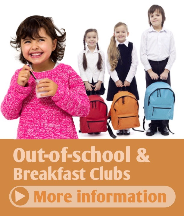 Out of School club provided by Langholm Play Care is an after school club for school age children aged 8 and over in Langholm, Dumfries and Galloway Scotland