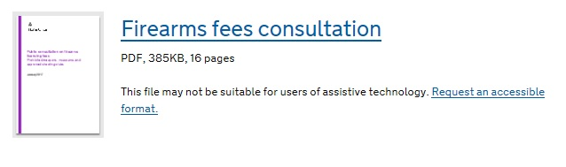 website consultation fees