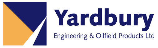 Yardbury Engineering & Oilfield Products Limited