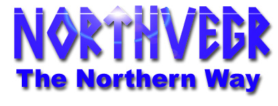 Northvegr.net