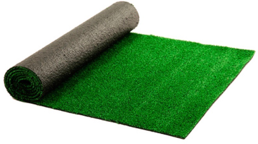 Artificial grass lawns by Northern Lawns