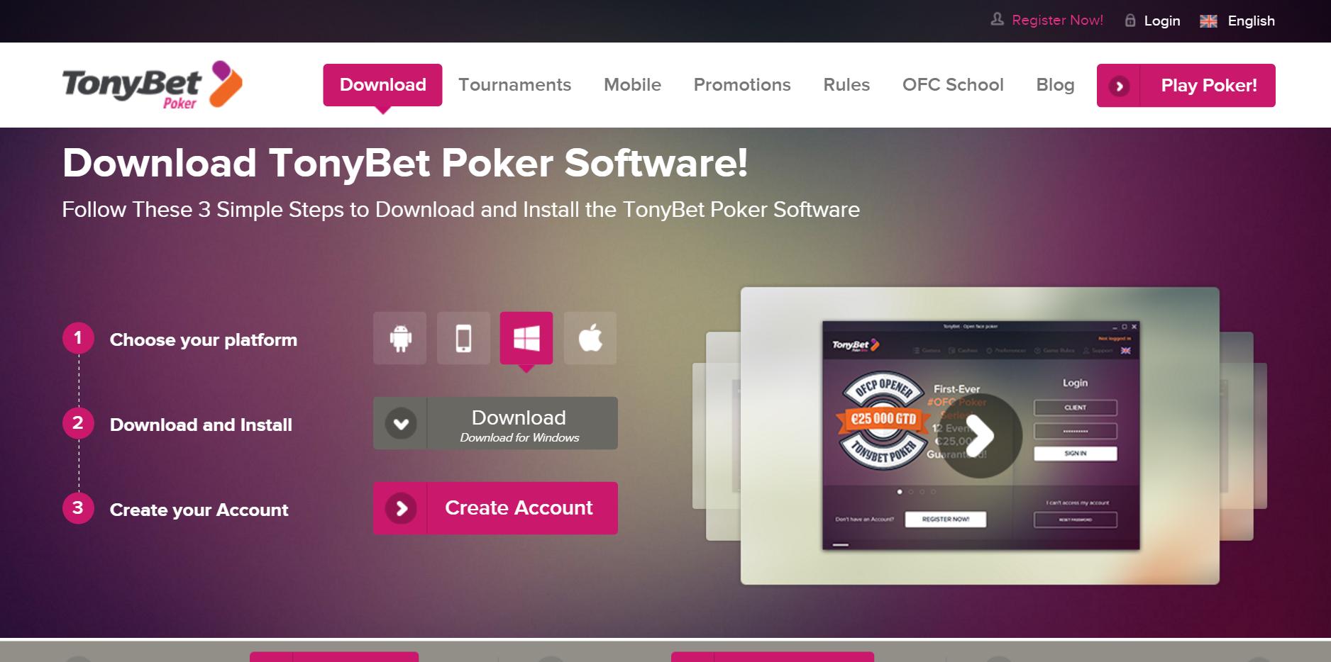 Play Megajacks Video Poker Online at Casino.com UK