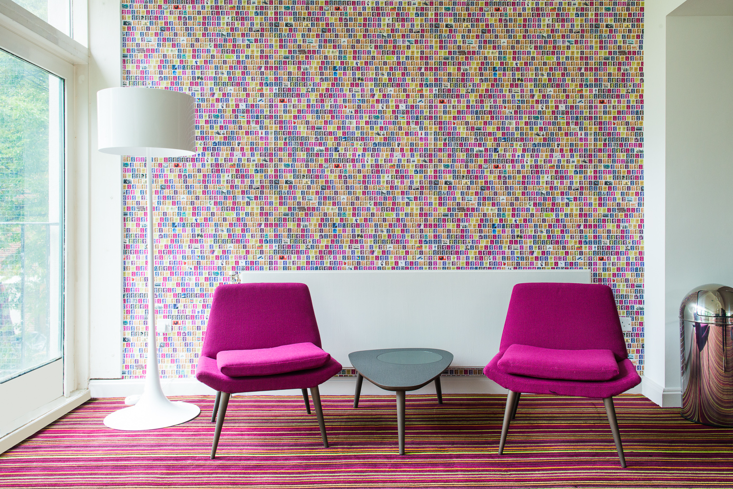 ... and interiors industry, Lunar offer their clients a personalised interior project management, sourcing and procurement service whether the project is a ...
