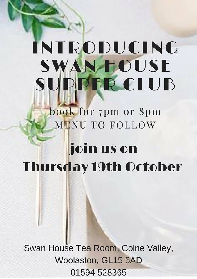 Supper Club Image.jpg