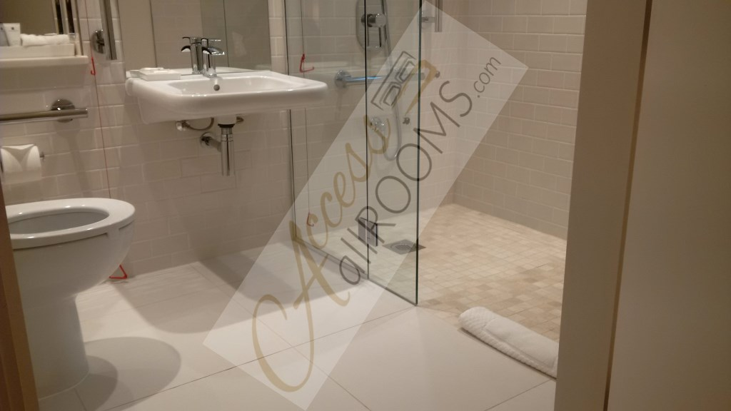 accessible hotel cotswolds by access all rooms