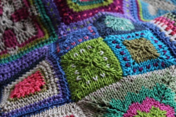 Knitting Holidays Uk : Home page knittingholidaysinfrance