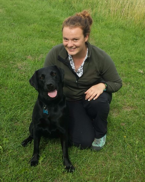 veterinary physiotherapist canine hydrotherapist gloucester gloucestershire