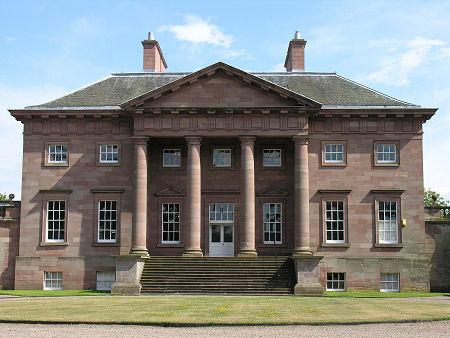 paxtonhouse-450.jpg