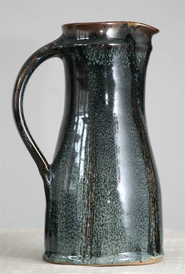 festival of Britain jug