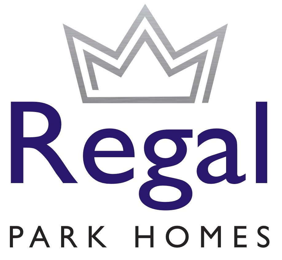 Regal Park Homes Home Refurbishment UK