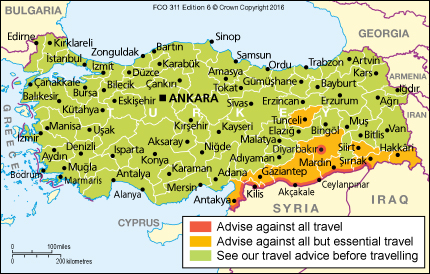 FCO_311_-_Turkey_Travel_Advice_Ed6__WEB_.jpg