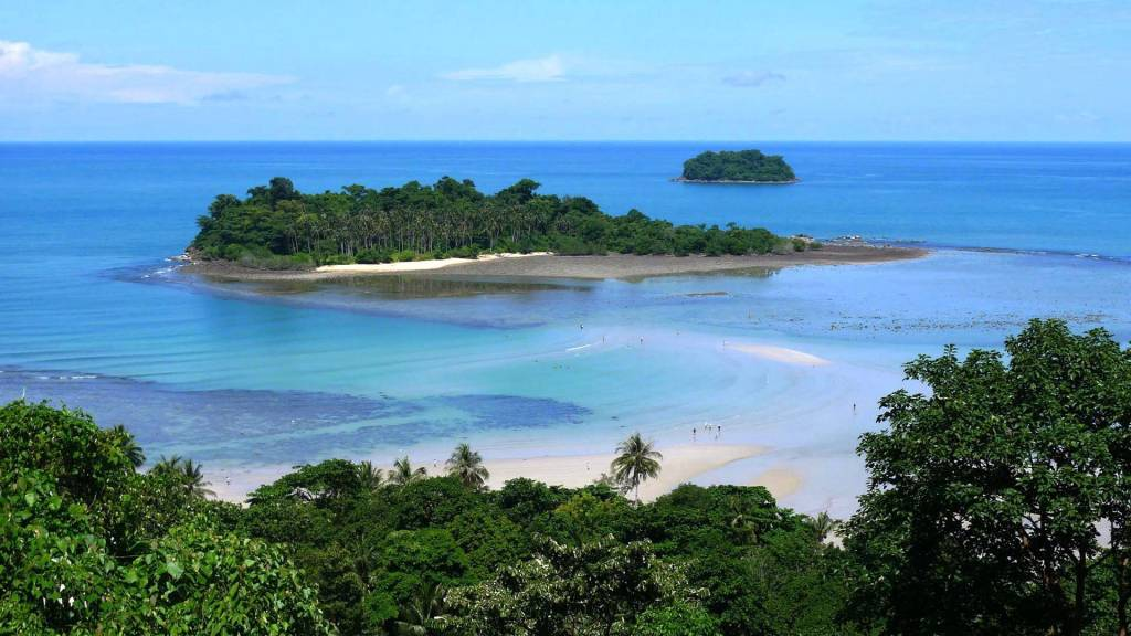 World___Thailand_Islands_off_the_coast_of_the_island_of_Koh_Chang__Thailand_061832_.jpg