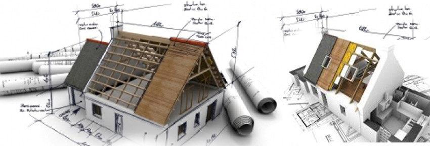 New build SAP EPC