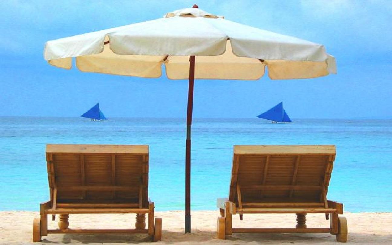 Algarve Villa Relax