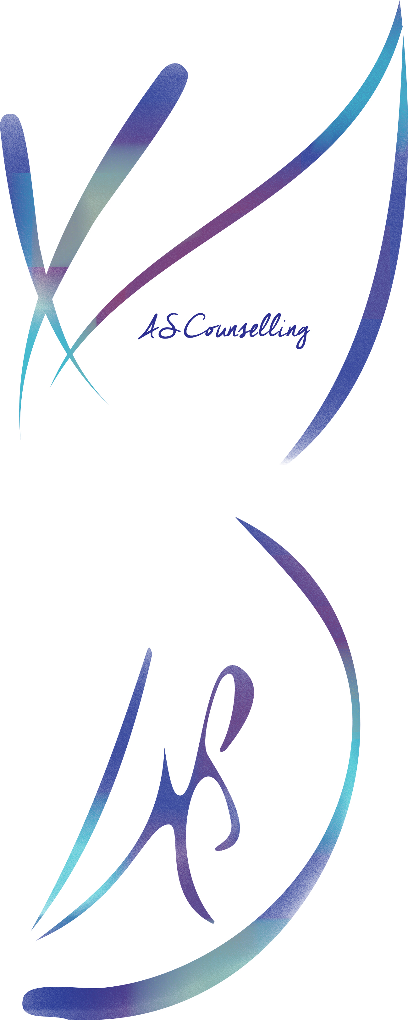 my philosophy of counselling Welcome to at the root counselling i offer individual, couple, and family counselling in kitchener-waterloo consultations are free.