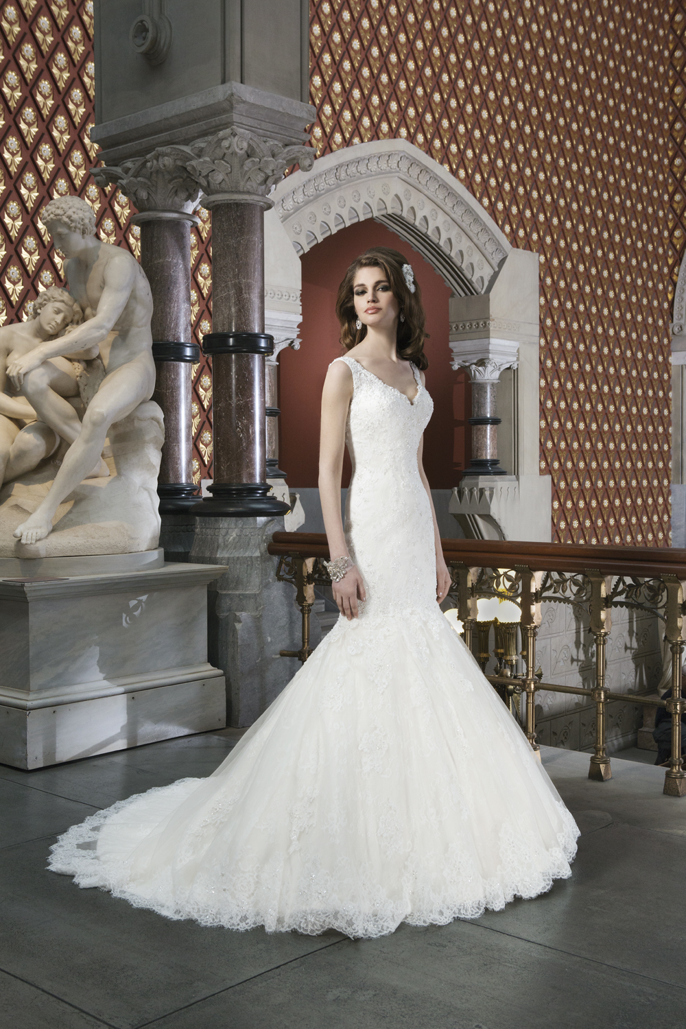 Awesome Wedding Dress Shops In Liverpool Adornment - Wedding Dress ...