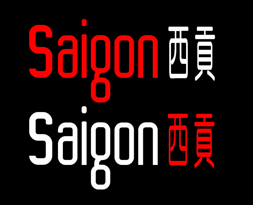 Saigon Saigon Edinburgh