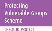 Inverclyde Council Property Services