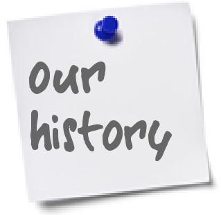 History of Crocketford, Dumfries and Galloway