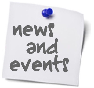 Crocketford Community news and events