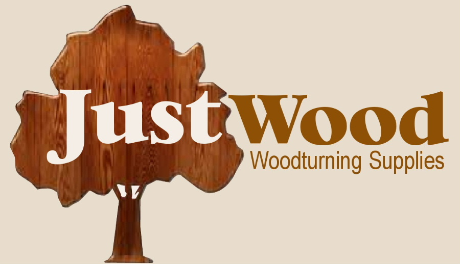 Just Wood Woodturning Supplies Ayr