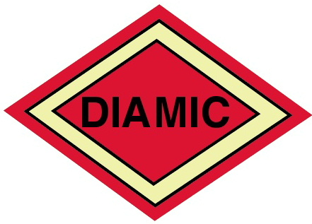 Just Wood Ayr stocks Diamic products