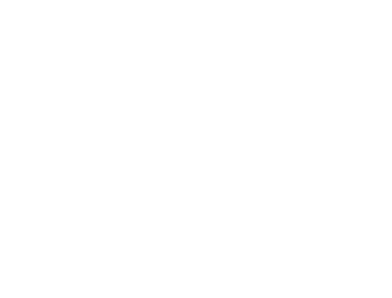 Q16 Business Exchange