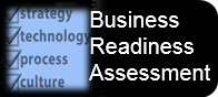 Business Readiness Assessment