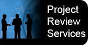 Project Review Services