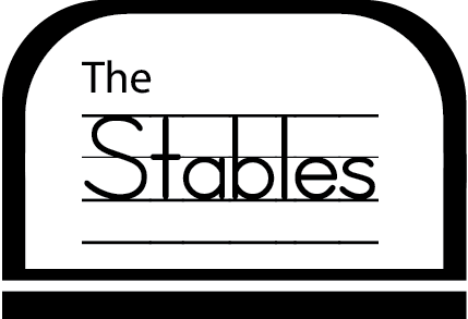 The Stables Restaurant Logo