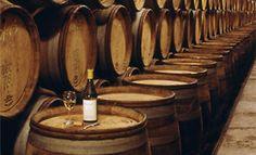 Wine,wine supplier,wine merchant,wedding venue,north devon,somerset,exmoor,devon,tiverton,taunton,barnstaple,exeter,south molton
