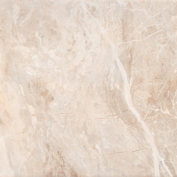 venetian,jasmin,marble,effect,porcelain,dream,tiles,bicester ...: dreamtiles.com/dream-tiles-of-bicester-oxfordshire-|-floor-tiles