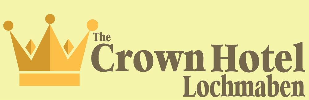 The Crown Hotel, Lochmaben