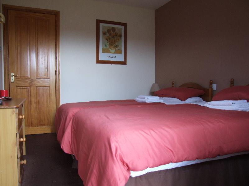 hotels Lochmaben