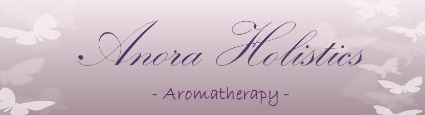 Aromatherapy Fermanagh Therapist