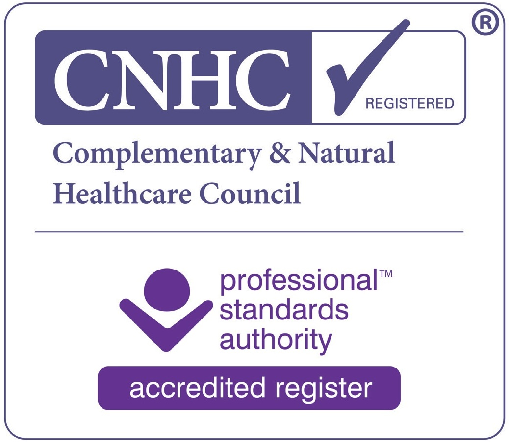 CNHC member, reflexology, reiki, northern Ireland