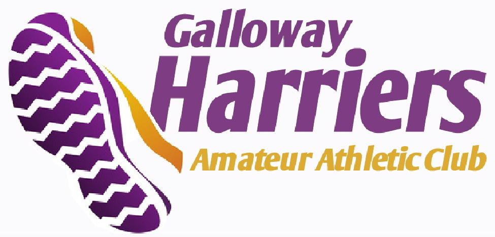 Galloway Harriers Amateur Athletic Club