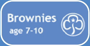 Brownies Dumfriesshire