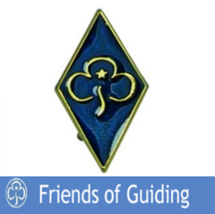 Friends of Guiding