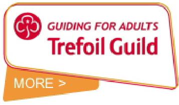 Trefoil Guild Dumfriesshire